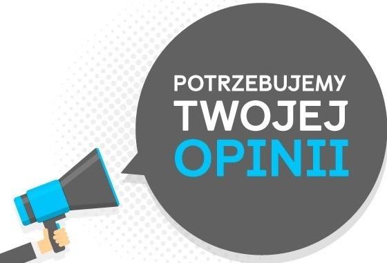 Twoja Opinia_Absolwenci_GUMED