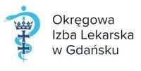Okręgowa_Izba_Lekarska_w_Gdańsku.JPG