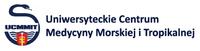 Uniwersyteckie_Centrum_Medycyny_Morskiej_i_Tropikalnej.jpg